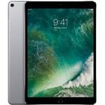 "Tablet Apple iPad Pro 10,5"" Wi-Fi Cellular 256GB Space Gray (2017)"