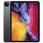 "Tablet Apple iPad Pro 11"" Wi-Fi Cellular 256GB Space Grey (2020)"